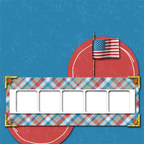 American-Pride-QP3