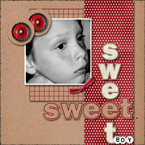Sweet-sweet-boy
