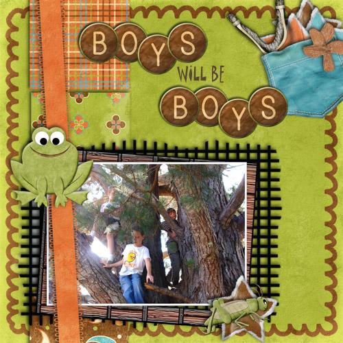 Boys-will-be-Boys
