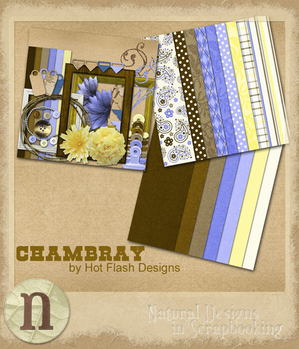 MPARM_Chambray_Preview