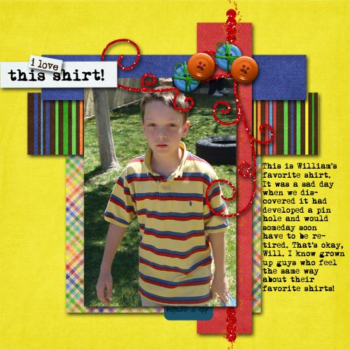 I-love-this-shirt!