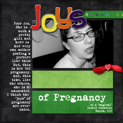 Joys-of-Pregnancy