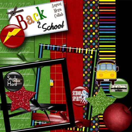 HFD_Back2School_PreviewMinikit copy