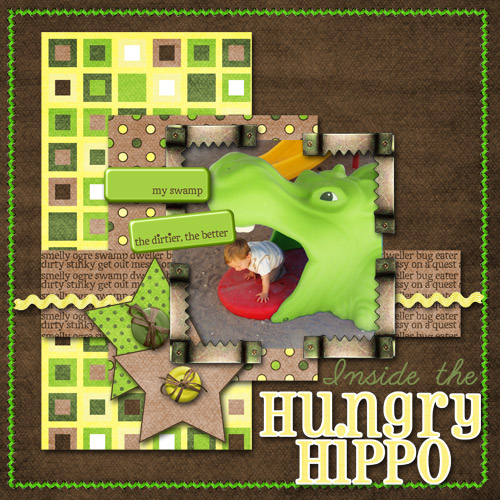 Inside-the-Hungry-Hippo