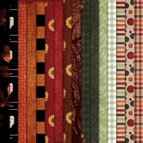 HFD_AutumnAngel_Preview02
