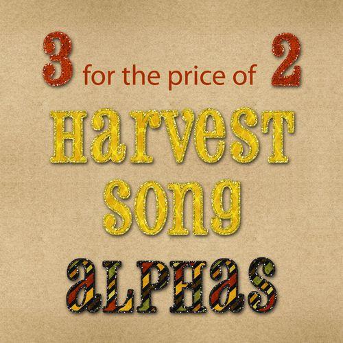 HFD_HS_Alpha-Preview-copy