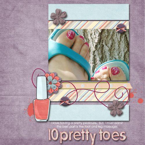 10-pretty-toes