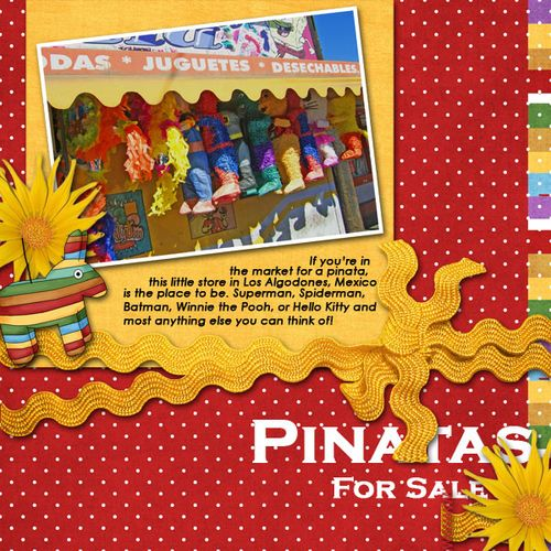 Pinatas-For-sale