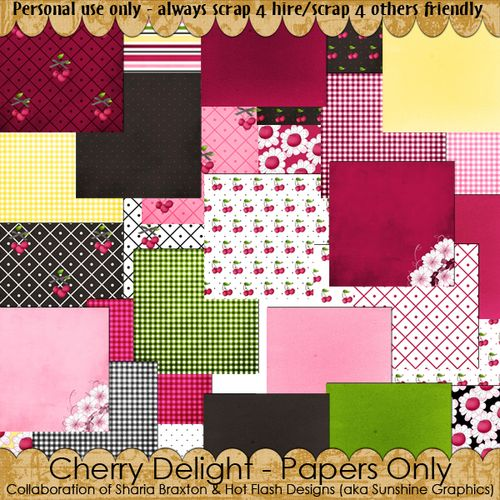 Folder_CherryDelightPapers_SunshineGraphics