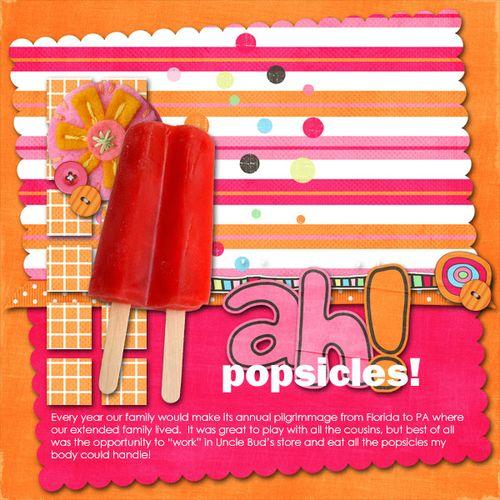 Ah!-Popsicles!