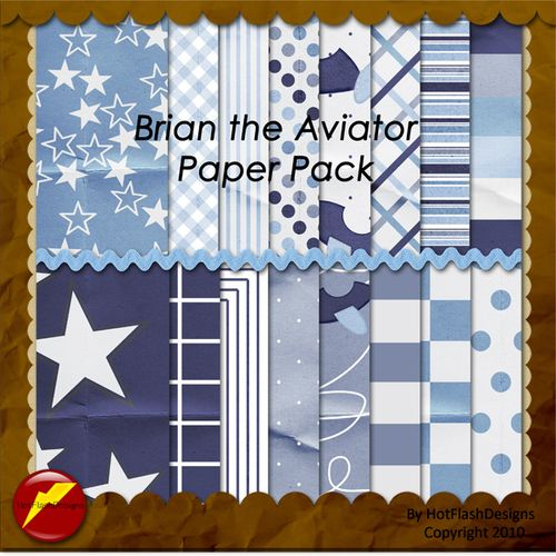 Generic-wrapperpaperpack