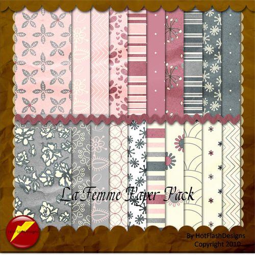 Generic-wrapperprintpaper