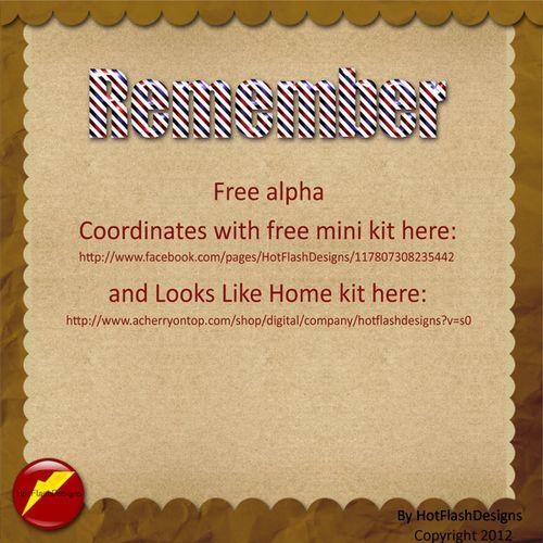 Generic-wrapperfreebie-alph