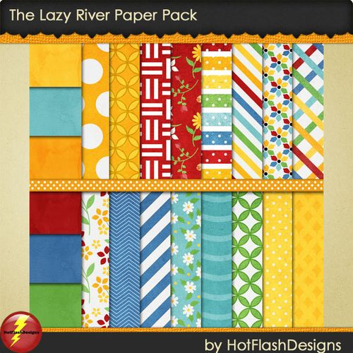 MPARM_HFD-TLR-paperpack