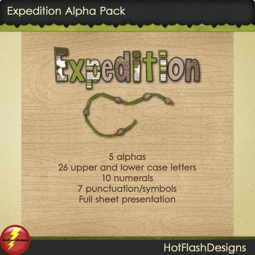 MPARM_HFD-EXP-alphas