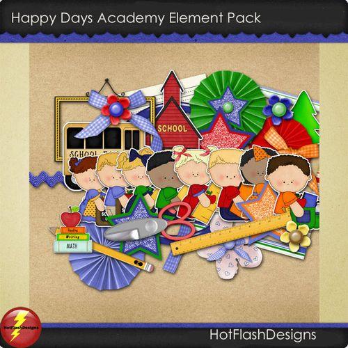 MPARM_HFD-HDA-Elements