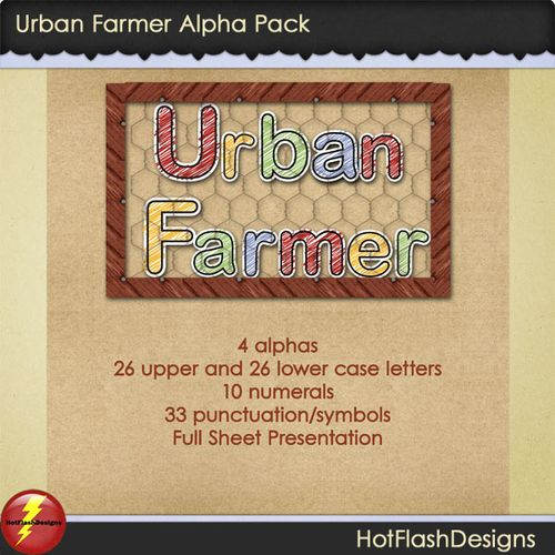 MPARM_HFD-UF-alphas