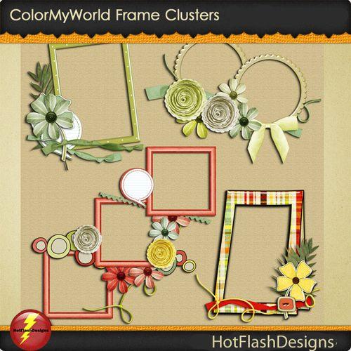 MPARM_HFD-CMW-clusters