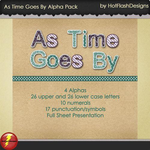 HFD_ATGB_PreviewAlphaPack