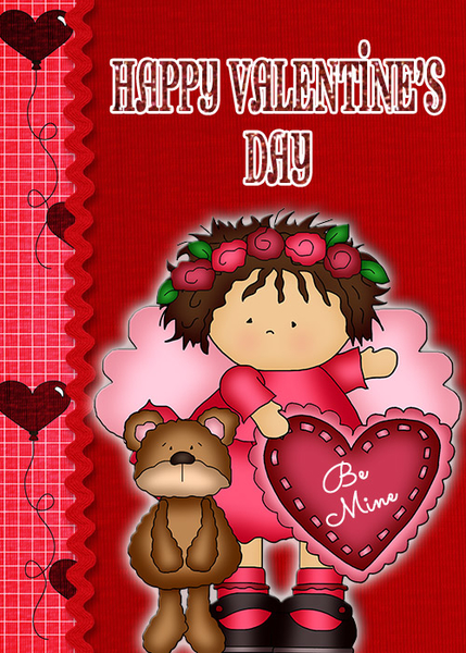 Happy-Valentine_s-Day