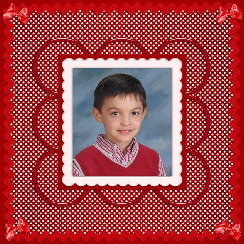 Giannischoolpic2013