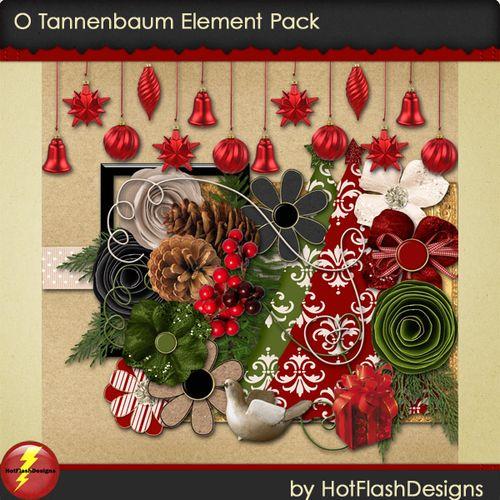 HFD_OT_ElementPreview300x30