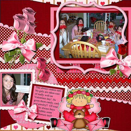 Valentine_s_Day_cap_frozen_rfw
