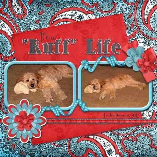 Ruff_Life