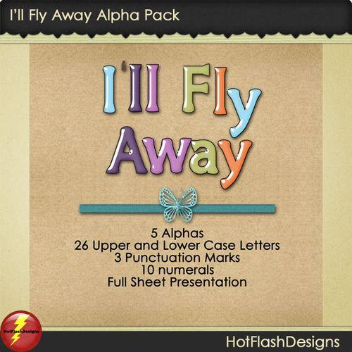 HFD_IFA_alphas
