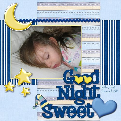 Good_Night_Sweet_Heart