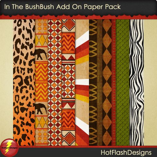 HFD_ITBB_add-on-papers