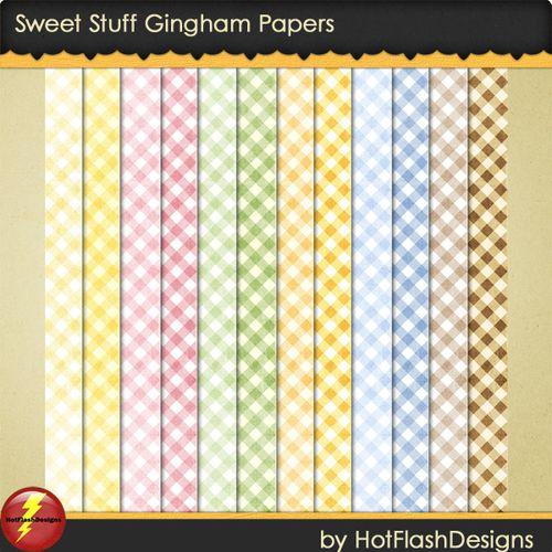 HFD_SS_Gingham