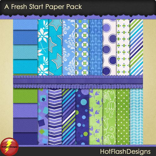 HFD_AFS_papers