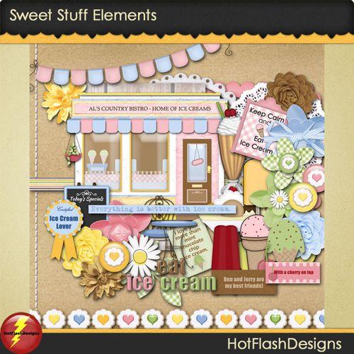 HFD_SS_elements