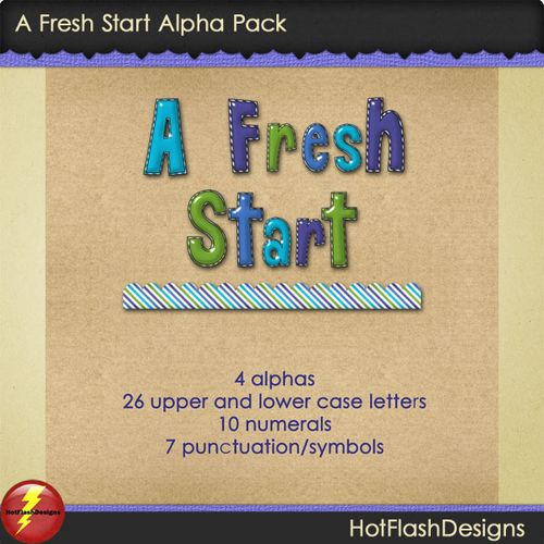 HFD_AFS_alphas