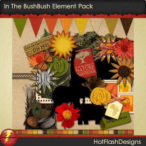 HFD_ITBB_elements