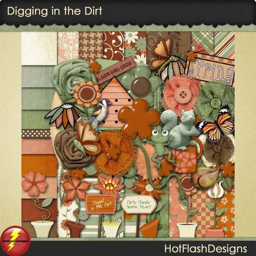 HFD_DITD_kit