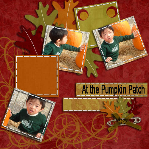 At_the_pumpkin_patch_copy