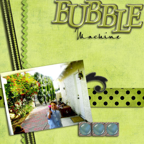 Bubble_machine_copy