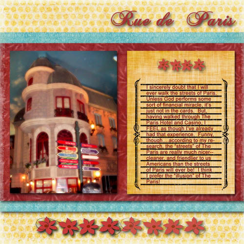 Rue_de_paris_1_copy