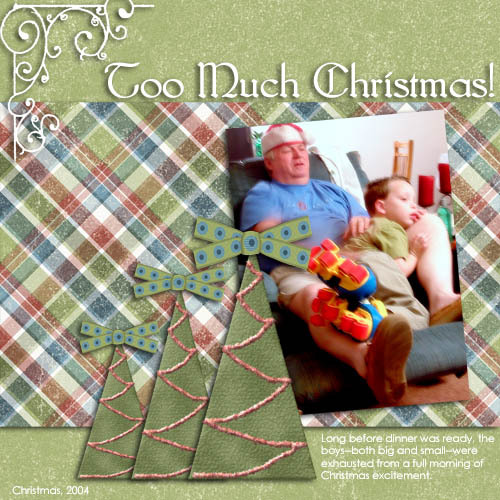 Too_much_christmas_copy