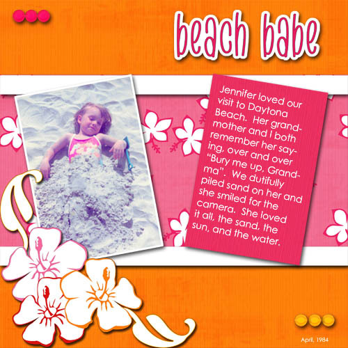 Beach_babe_copy