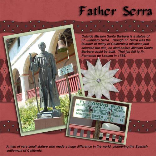 Father_serra_copy