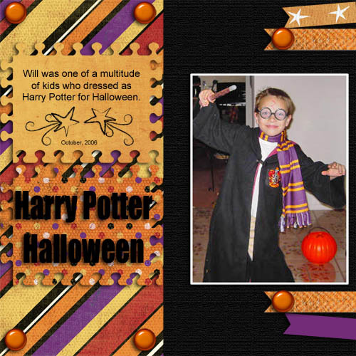 Harry_potter_halloween_copy