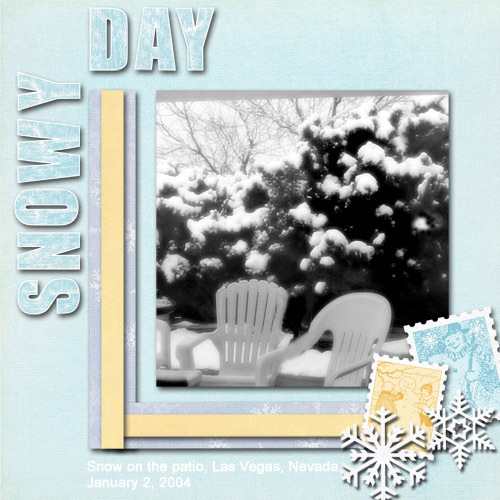 Snowy_day_copy