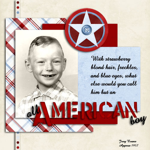 All_american_boy_copy