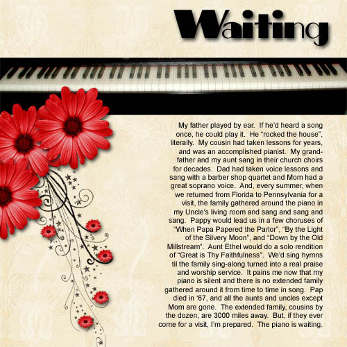 Waiting_copy