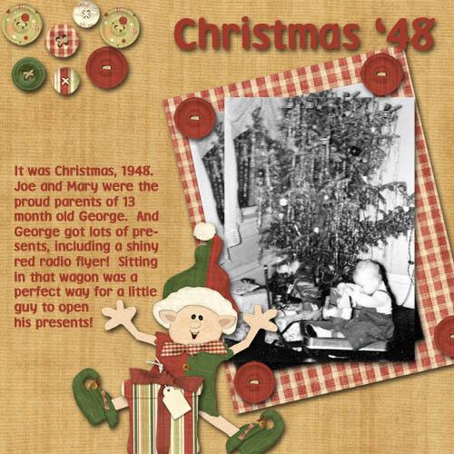 Christmas_48_copy