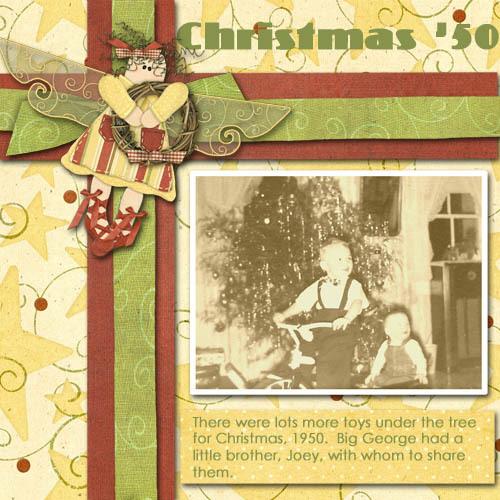 Christmas_50_copy