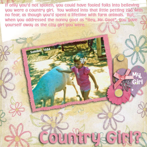 Country_girl_copy